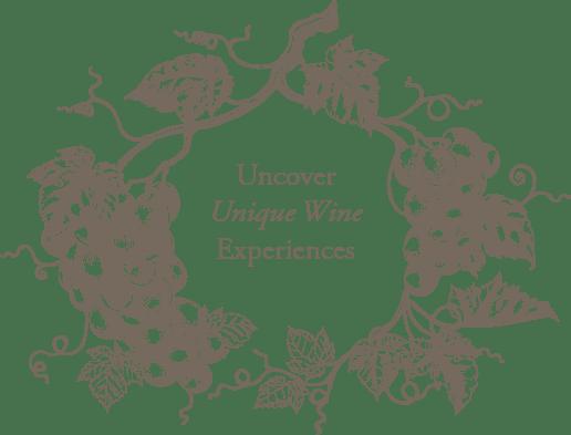 engraved_grapes-min